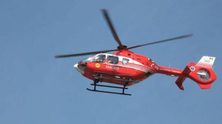 elicopter_smurd1_93300900