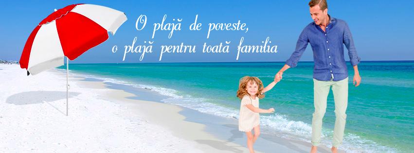 FB-cover_Il-Fortino